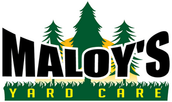 Maloy's Yard Care Lisbon Falls Maine